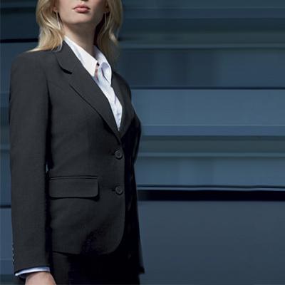 Terno Ejecutivo Mujer