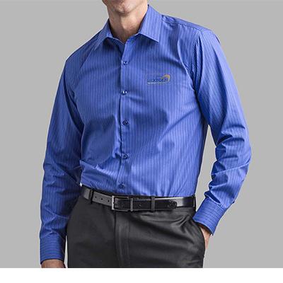 Camisa Corporativa